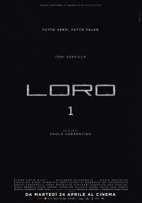 Loro 1